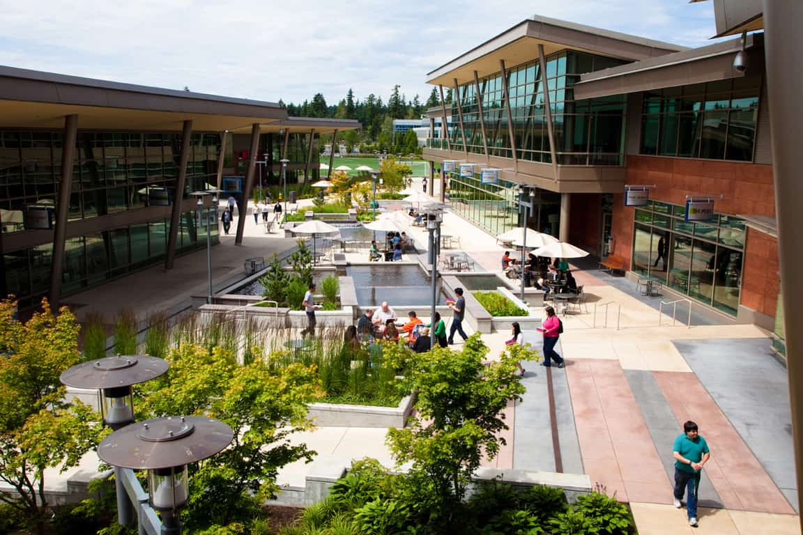 At_The_Commons_Redmond_Campus_Web