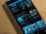 Cbs windows 10 mobile app