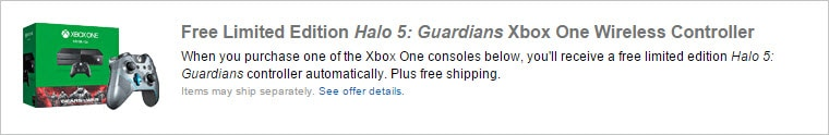 Free Controller Xbox One Listing Best Buy