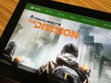 Tom Clancy's The Division hits Xbox One pre-order status OnMSFT.com December 23, 2015