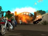 Rockstar games launches new game launcher on windows and offers gta: san andreas for free - onmsft. Com - september 17, 2019