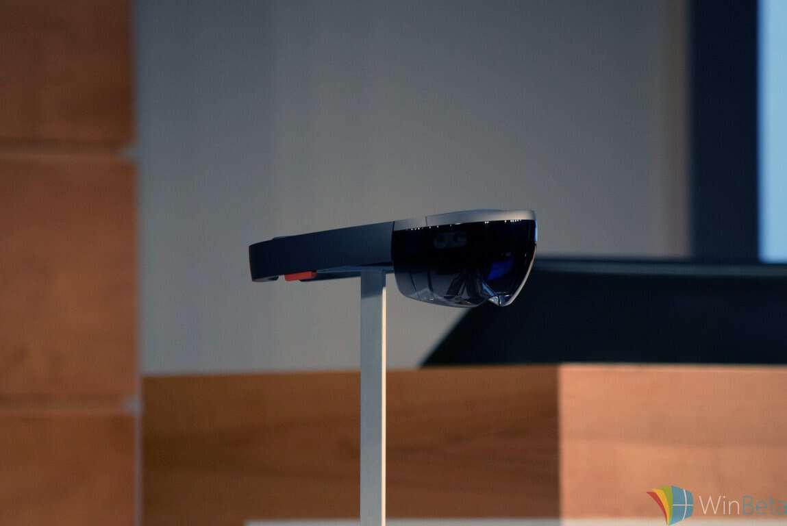 HoloLens_Demo-2