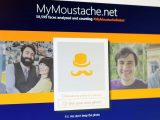 Microsoft's Project Oxford helps MyMoustache.net gather Movember data from 145 countries OnMSFT.com December 3, 2015