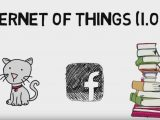 Microsoft employee attempts to cleverly clear up the confusion around the Internet of Things (IoT) OnMSFT.com December 30, 2015