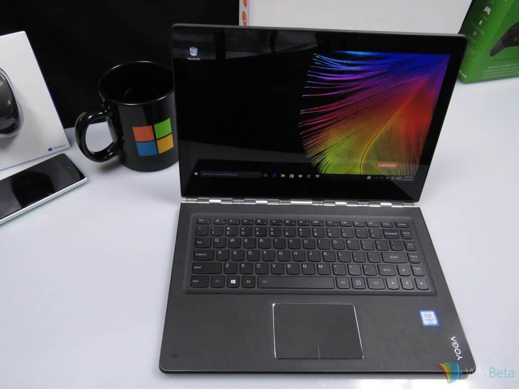 LenovoYoga900f