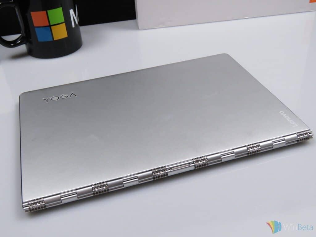 LenovoYoga900i