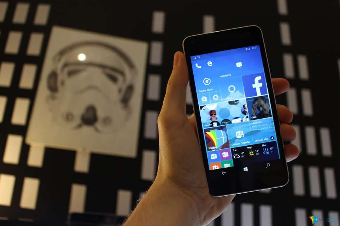 Lumia550-Hero