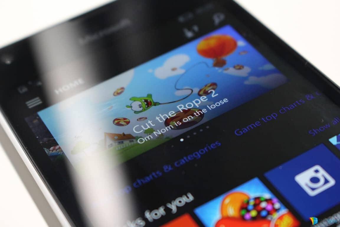 Lumia550-Store