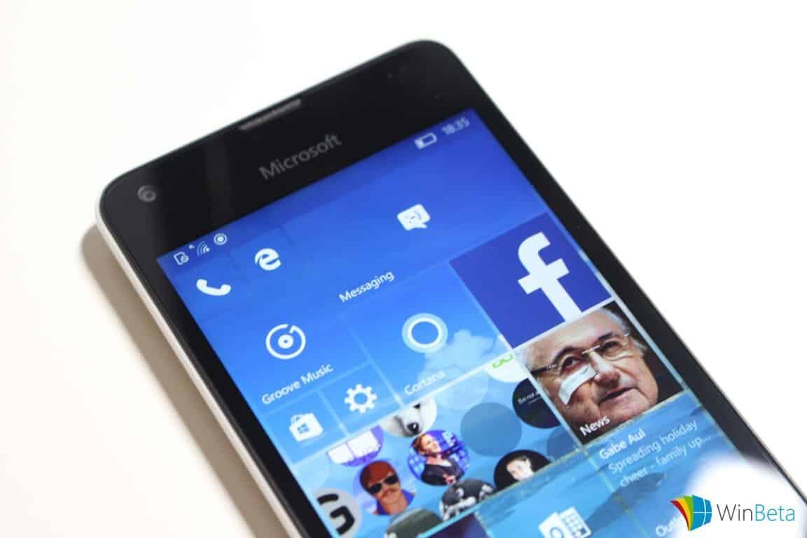 Lumia550-Top