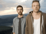 Microsoft, macklemore and ryan lewis inspires hip-hop teens with surface pro 4 - onmsft. Com - december 10, 2015