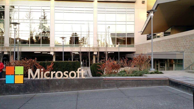 photo microsoft office redmond washington. Photo Microsoft Office Redmond Washington