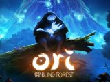 Physical version of ori and the blind forest (with cd soundtrack) now available - onmsft. Com - may 30, 2016