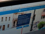 Outlook on the Web gaining more intelligent address book and flight confirmations OnMSFT.com December 18, 2015