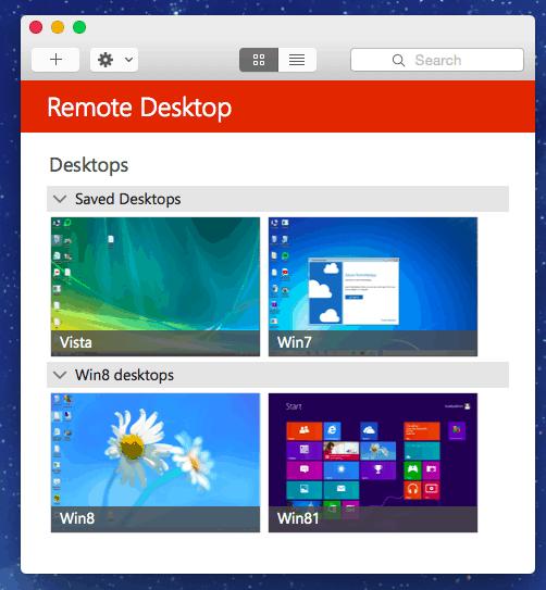 Remote-Desktop-Preview-for-Mac-Groups-Thumbnail-View