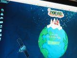Windows 10 Edge NORAD Tracks Santa Featured