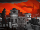 Assassin's Creed Chronicles: Russia on Xbox One