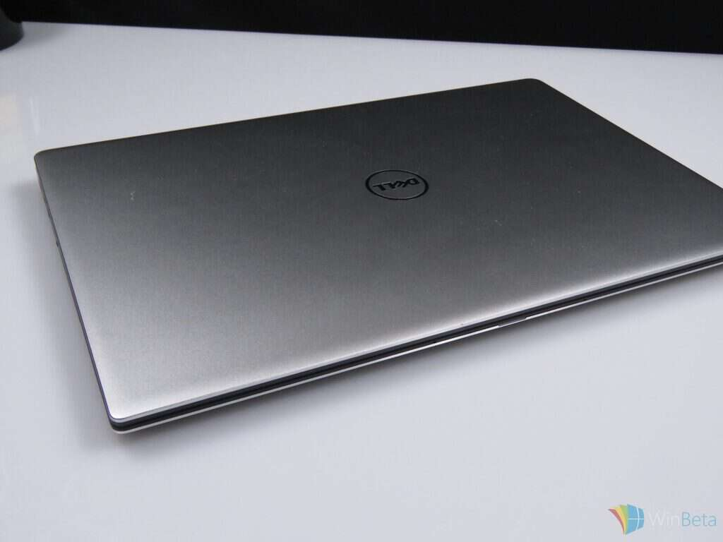 dell xps 13 review  my new favorite windows 10 laptop