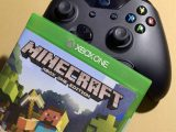 More bug fixes for Minecraft ahead of big new MineCon reveals in latest Snapshot OnMSFT.com August 17, 2016