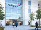 Rackspace adds Management Identity and Access to their Azure offerings OnMSFT.com September 22, 2016