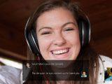 Microsoft's skype translator takes inspiration from star wars' c-3po - onmsft. Com - december 3, 2015