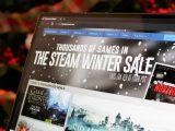 Steam winter sale 2015