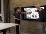 Microsoft Surface team issues a slew of Surface Hub demo videos OnMSFT.com June 9, 2016