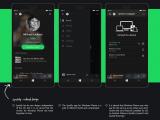 Spotify-robsonjobs