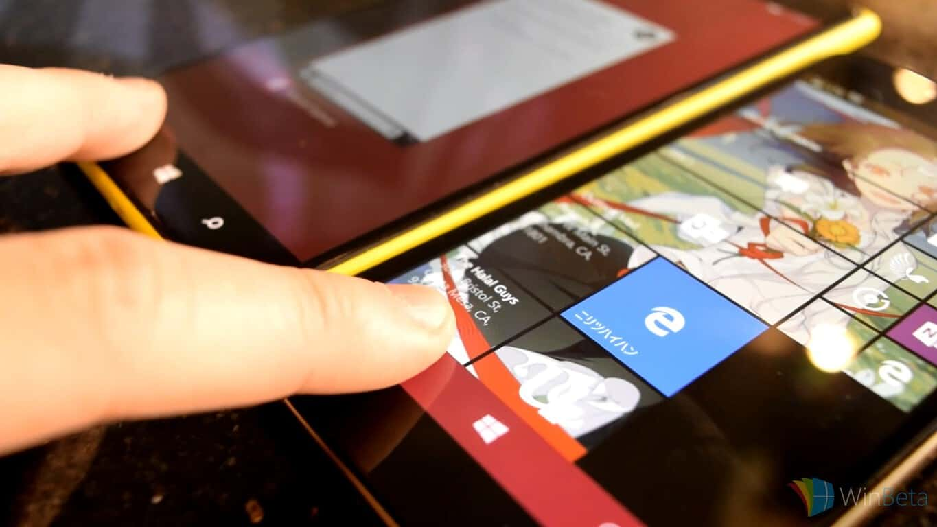 Ready or not, here comes Windows 10
