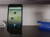 Microsoft on Android: Arrow Launcher, Next Lock Screen and Picturesque (video) OnMSFT.com January 31, 2016