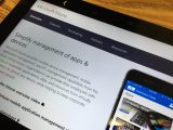 Microsoft adds intune support for android for work - onmsft. Com - september 13, 2016