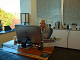 Windows 10 insider preview is more than just gabe aul, meet the rest of the team - onmsft. Com - january 12, 2016