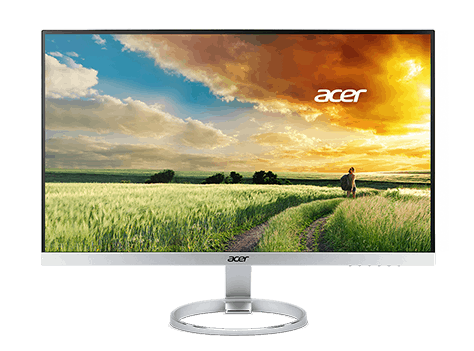 Acer H7 Series