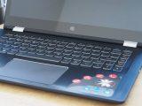 Lenovo yoga 700 review: a great mid-range windows 10 notebook - onmsft. Com - january 26, 2016