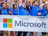 Microsoft runs its own internal Insiders program, called Microsoft Elite OnMSFT.com June 20, 2017
