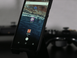 Microsoft on android: onedrive, onenote, and wunderlist (video) - onmsft. Com - january 17, 2016