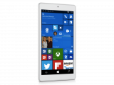 Ces 2016: alcatel onetouch launches an 8-inch windows 10 mobile tablet, the pixi 3 - onmsft. Com - january 5, 2016