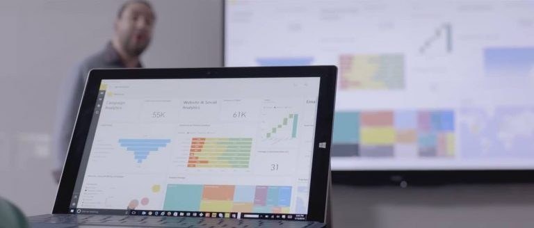 Part 3: getting started with power platform for productivity - onmsft. Com - february 19, 2021