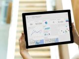 Power bi mobile app for ios gets update, grabs parity with windows 10 mobile app - onmsft. Com - january 20, 2016