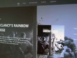 Rainbow Six Siege for Xbox One updated to version 1.2, improves connectivity and gameplay OnMSFT.com January 14, 2016