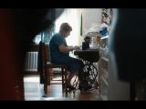 Microsoft celebrates inclusive design with microsite and video - onmsft. Com - january 14, 2016