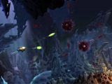 Song of the Deep coming to Xbox One and PC this summer OnMSFT.com January 28, 2016