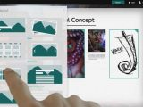 Microsoft sway and photos integrate to make sharing interactive - onmsft. Com - march 3, 2016