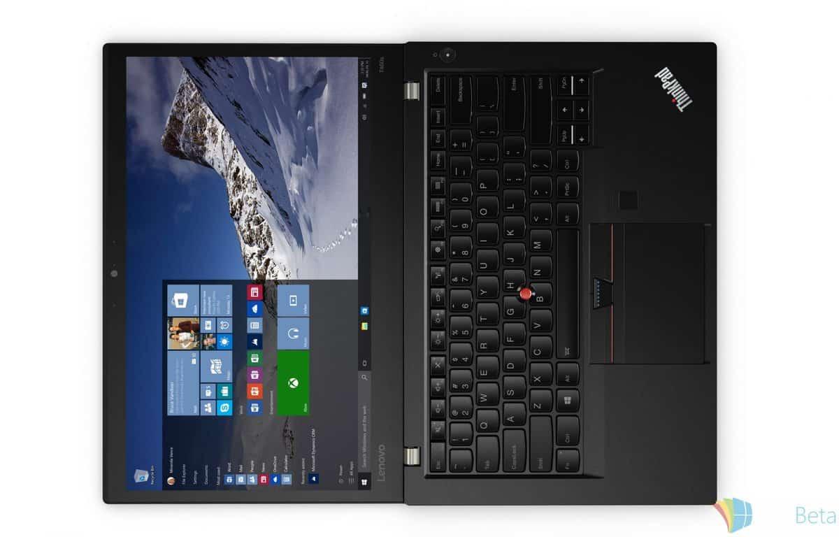 ThinkPad_T460s_Product_Photography_19_v010