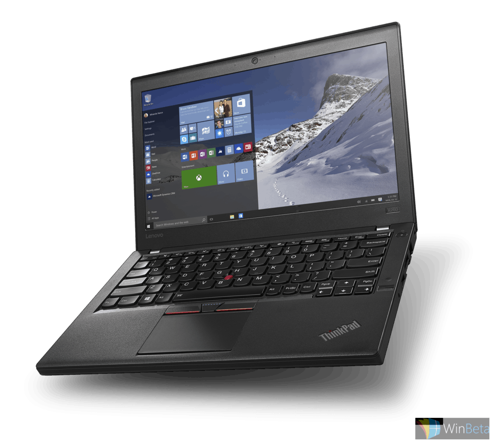 Lenovo ThinkPad X1 Hybrid Broadcom Bluetooth Drivers for Mac