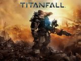 Titanfall 2, slated for next year, to include single player mode OnMSFT.com February 8, 2016