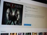 X-Files Season 10 Featured
