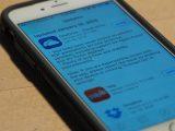 iOS-OneDrive-Update-Featured