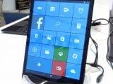 Pipo_ut8_windows_10_1