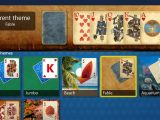 Microsoft solitaire collection on windows 10
