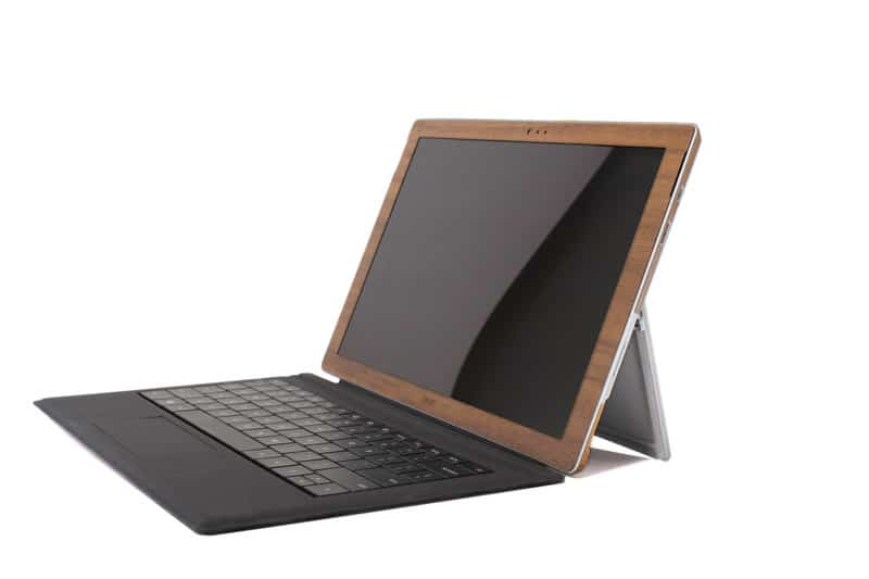 Toast surface pro 4 cover